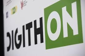 Start-up bellunesi protagoniste: DigithON 2019 premia l'imprenditorialità made in Dolomiti