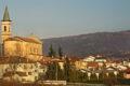 Vaia archiviata: 200mila euro per ripristinare l'area di Ceresera