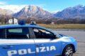 """Calci e pugni per una motosega rubata: in 2 agli arresti domiciliari per la """"spedizione punitiva"""""""