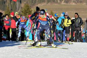 Tour de Ski: Anna Comarella è la migliore delle azzurre nella 10 km