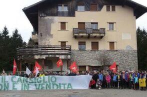 Levata di scudi degli ambientalisti: «No alla svendita del Cansiglio, pronti a manifestare»