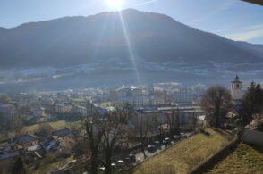 """Monte Grappa Riserva Biosfera Unesco: """"Per Feltre una grande opportunità"""""""
