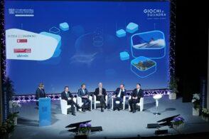 Il gioco delle infrastrutture, il sogno delle Olimpiadi. Comincia la rincorsa al 2026
