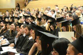 Scelta universitaria con BellunOrienta: appuntamento il 25 e 26 marzo