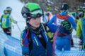 Bronzo iridato: seconda medaglia per Alba De Silvestro