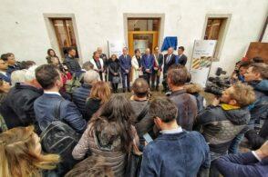L'Hub delle Dolomiti cresce e cerca nuovi spazi