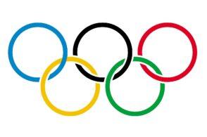La Camera approva: primo passo per la legge olimpica Cortina 2026