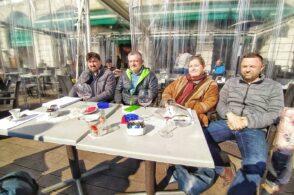 Pat in quarantena, Vivaio Dolomiti non ci sta: «Si sta eliminando la partecipazione»
