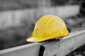 «Studiare fin dalla scuola i temi della sicurezza del lavoro». Cgil, Cisl e Uil contro le morti bianche