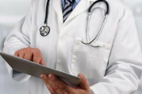 Ulss 1: AAA – Cercasi urgentemente medici assistenza primaria