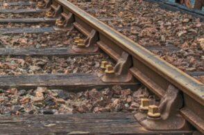 Lavori ai binari, chiude la ferrovia tra Montebelluna e Feltre