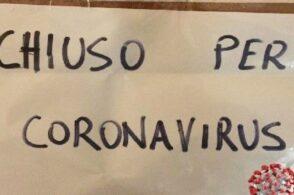 Proteste contro la stretta Covid: bar e ristoranti in piazza anche a Belluno
