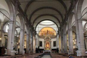 Ammodernamento del Duomo, 46 i candidati alla seconda fase