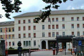 Solidarietà sana e robusta: altri 28mila euro donati dai bellunesi agli ospedali