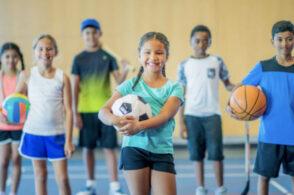 L'impatto del Covid su giovani e sport: incontro online con Fipav Tre.Uno