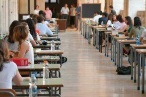 Scuola, iscrizioni online: tengono i licei, crescono gli istituti tecnici