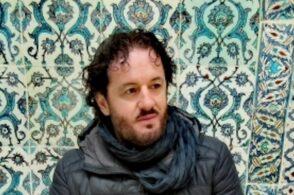 """""""Ai confini dell'Asia"""": il libro di Cimarosti verrà letto nelle scuole italiane"""