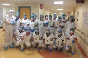 Assunti 38 infermieri: «Supporteranno per 6 mesi le case di riposo»