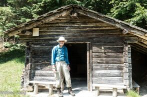 Turismo a piccole dosi: la ricetta di Peraltrestrade per il Cadore