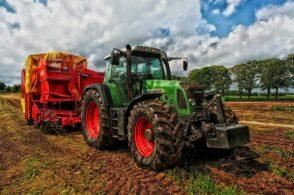 «Ristori alle imprese agricole? Nessuna domanda dal Bellunese»