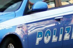 Quarantena alcolica: guida ubriaco ed esce di strada, maxi multa e auto sequestrata