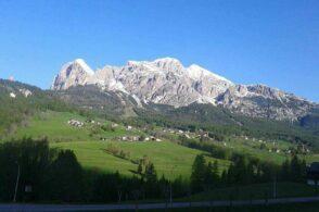«La montagna ha futuro, se è connessa». Il Cortina Digital Forum lancia la sfida