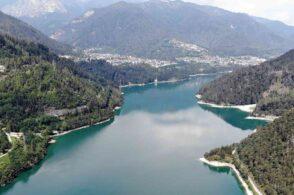 «I sovracanoni idrici restano sul territorio»: De Menech spiega l'emendamento centraline