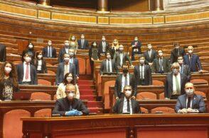 Saviane: «Governo, servono i fatti. O torneremo a presidiare il Parlamento»