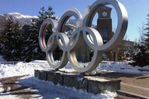La legge olimpica è realtà: adesso Cortina può pensare alle infrastrutture
