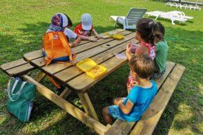 Centri estivi, il Comune convoca gruppi e associazioni per programmare le attività
