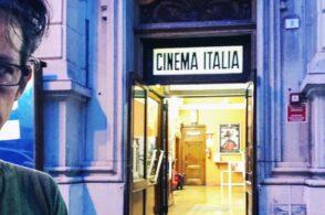 Alla scoperta del Cinema Italia, con i ciceroni del Fai Giovani