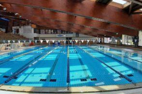 L'Italia riapre, palestre e piscine no: tutto chiuso anche in maggio