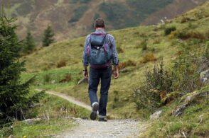 «La montagna non è sempre per tutti». La visione del turismo secondo il Cai