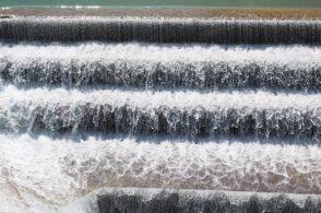 Scontro tra Regione e Provincia: il tema è l'idroelettrico