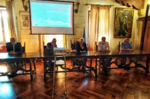 800 milioni di euro sulla viabilità per Cortina: Anas presenta la nuova vecchia Alemagna