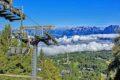 «Decreto Sostegni: risorse importanti per il turismo di montagna»