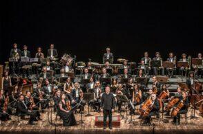 """Il compleanno di Beethoven apre la rassegna: """"CortinAteatro"""" al debutto"""