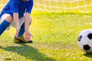 Contributi per lo sport: ben nove le associazioni coinvolte