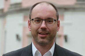 Musica tra Pelmo e Civetta: l'organista Lindner in concerto