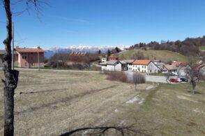 Tappa del Giro sui luoghi di Buzzati. Belluno Alpina ci crede