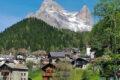 """Non solo Recovery: Uncem chiede un """"patto"""" tra città e montagna"""