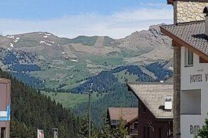 Mountain Wilderness: «Padola-Sesto, nessun collegamento sciistico»