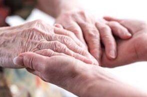 """""""Invecchi-Amo"""": due giornate di eventi per dare scacco alla demenza"""