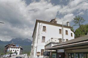 Mille chilometri a consiglio comunale: l'Altra Italia conferma la presenza