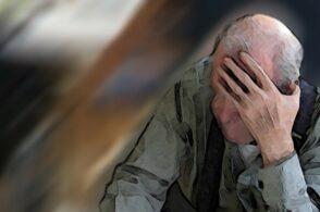 Demenza: più di 500 nuovi casi all'anno nel territorio bellunese