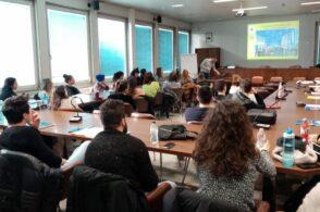 """Il Servizio civile piace: 131 giovani bellunesi rispondono """"presente"""""""