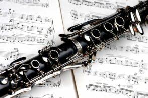 Accordo con il Conservatorio: a Feltre un master in musica rinascimentale