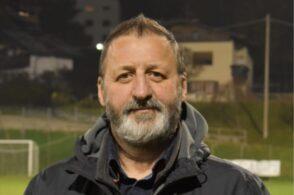 Lutto nel Cadore: è morto lo storico dirigente Antonio Ruzza