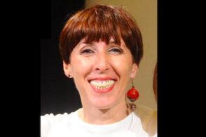 """""""Donna dell'anno"""": in lizza anche la sociologa Debora Nicoletto"""