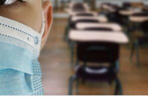 Biosorveglianza a scuola, per il Bellunese c'è l'Itis Negrelli